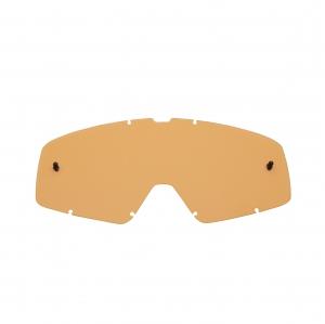 Ersatzglas Persimmon FOX Main MX Brille