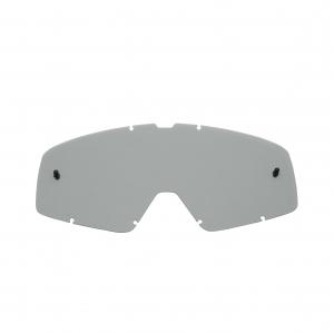 Ersatzglas Grau FOX Main MX Brille