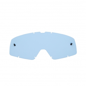 Ersatzglas Blau FOX Main MX Brille
