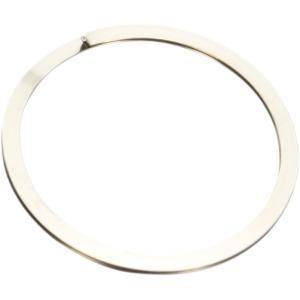 Klemm-Ring für DB Killer FMF Factory 4.1 und 4.1 RCT Schalldämpfer