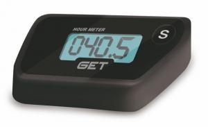 GET-Betriebsstundenzähler C1