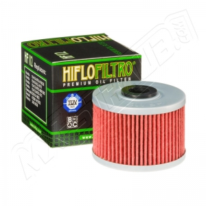 HIFLO ÖLFILTER KXF450  06-15