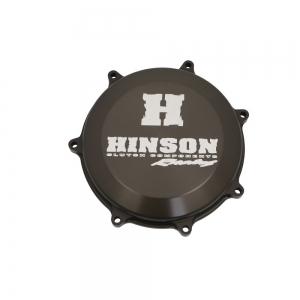 Hinson Kupplungsdeckel KX 450  19-20 inkl. Dichtring