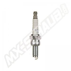 NGK Laser Iridium Zündkerze Husqvarna FC450 14->