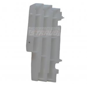 Kühlergitter Suzuki RMZ450 08-17 linke Seite