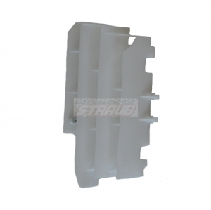 Kühlergitter Suzuki RMZ450 08-14 rechte Seite