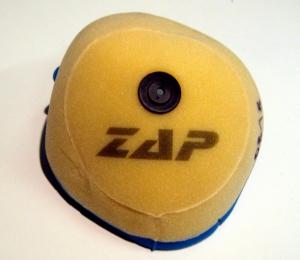 ZAP Luftfilter KTM SX(F) 07-10 EXC(F) 08-10