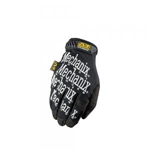 MECHANIX THE ORIGINAL 0.5 mm Mechaniker/Arbeitshandschuh schwarz Größe: L/10