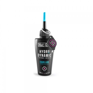 Muc Off Hydrodynamic Lube 50ml