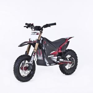 OSET MX10-Bike