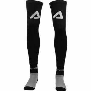 Acerbis X-Leg Socks Gr: S/M