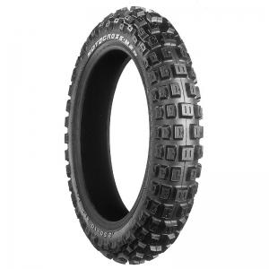 Bridgestone M29 2.50-10