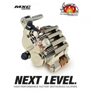 MXC Factory Bremssattel vorn KXF250/450 06->