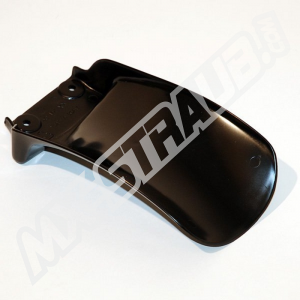 Race Tech Spritzschutz Kawaski KXF250 04-16/KXF450 06-15