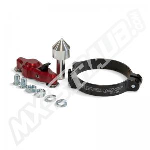Pro Circuit Startautomatik YZF250/450  12-16