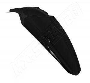 Kotflügel hinten KXF 450 16- schwarz