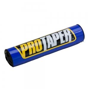 Pro Taper Lenkerpolster rund 25cm blau