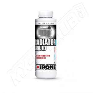 Radiator Liquid 1 Liter