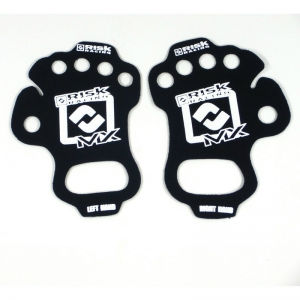 Risk Racing Hand Protektor L/XL