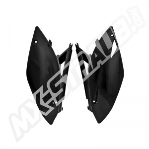 Race Tech Seitenteile Kawasaki  KXF250 09-12/450 09-11