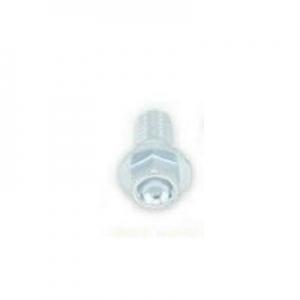 Sitzbankschraube für KXF450 16-/KXF250 17-