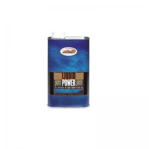 Twin Air Luftfilteröl 1 Liter