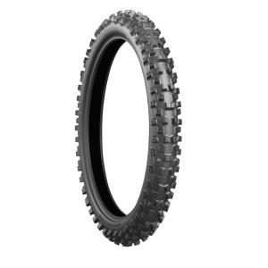 "Bridgestone X20F 80/100-21  ""Sandboden"""