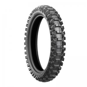 """Bridgestone X20R 100/90-19  """"Sandboden"""""""