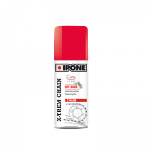 IPONE  X-TREM CHAIN OFF-ROAD Spray 100ml