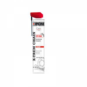 IPONE  X-TREM CHAIN OFF-ROAD Spray 750ml