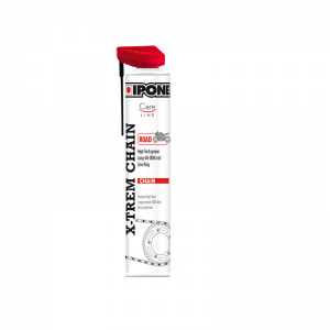 IPONE X-Trem Chain Road 750ml