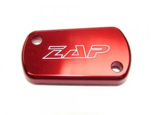 ZAP Deckel Fußbremszylinder  KX(F),RM(Z), YZ(F)