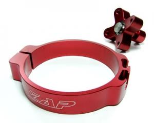 ZAP Sartautomatik  63,5MM  KX(F)/CR/RMZ