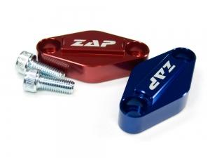 ZAP Block off kit rot