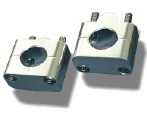 Universal Anbaukit für 28,6mm Lenker