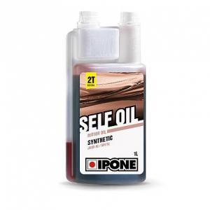 IPONE SELF OIL 2Takt  1Liter
