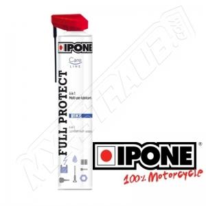Ipone Full Protect 750ml