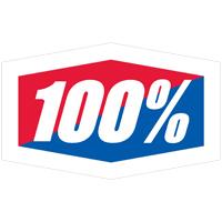 Hersteller: 100%
