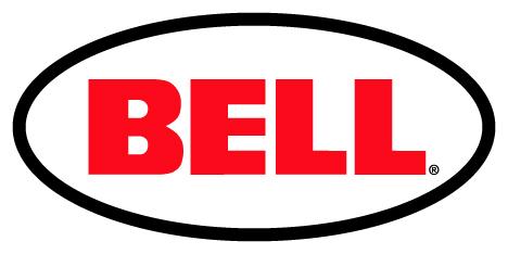 Hersteller: BELL