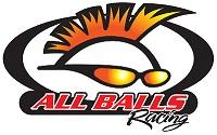 Hersteller: ALL BALLS