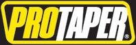 Hersteller: PRO TAPER