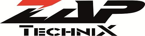 Hersteller: ZAP