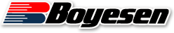 Hersteller: Boyesen