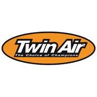 Hersteller: TWIN AIR