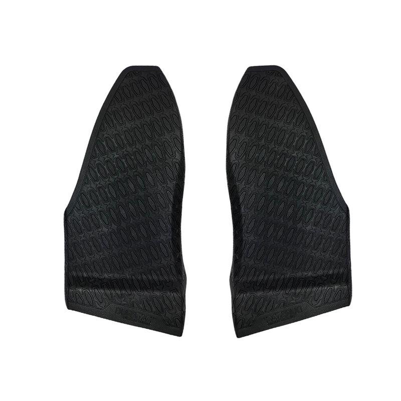 FOX Instinct Stiefel Ersatz-Sohleneinsatz Größe: 14