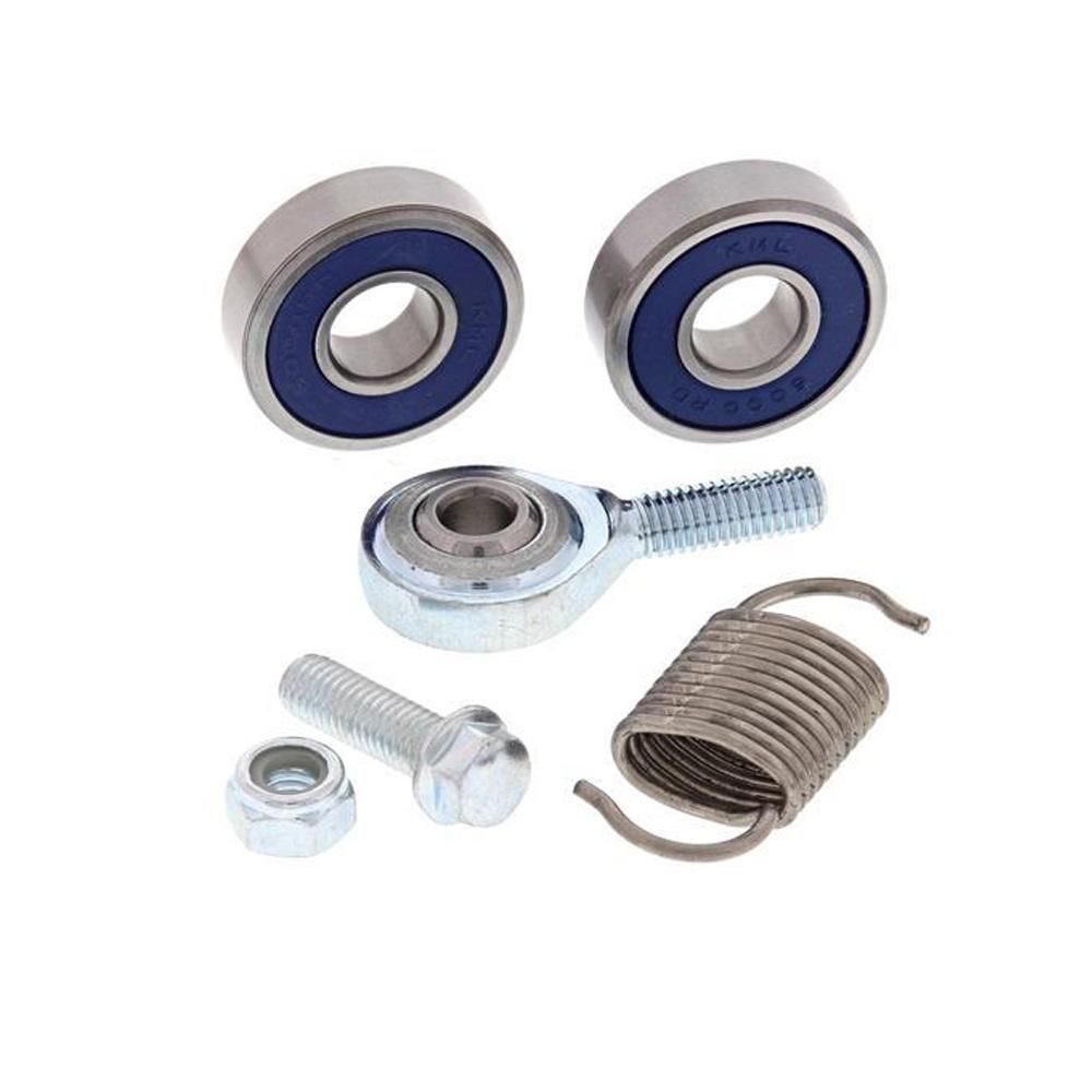 Fuss-Bremspedal Reparatur Kit KTM SX-F450  16-20